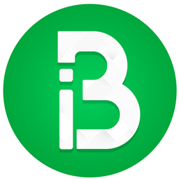 logo Ibemy